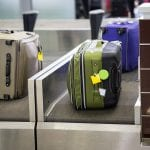 FecomercioSP: Liberação da franquia de bagagem é essencial para a liberdade de mercado