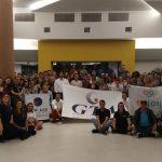 GTA promove capacitações para agentes de viagens