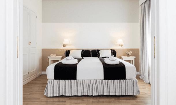 Loi Suites Hoteles: serviço e a melhor localização em Buenos Aires