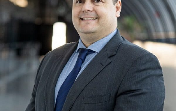 Novo diretor de vendas e mkt do Holiday Inn Parque Anhembi é revelado