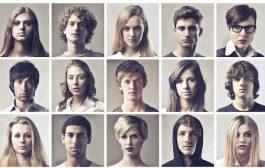 Artigo: como os millennials impactarão o segmento de viagens corporativas