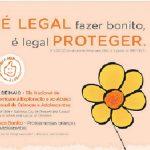 Atlantica Hotels promove campanha em parceria com Childhood Brasil