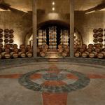 Roteiro que visita 11 vinícolas argentinas tem data de saída agendada