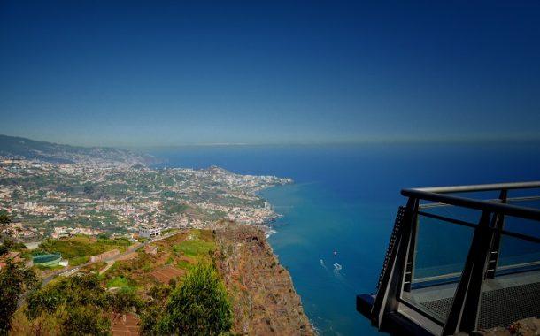 Dez experiências inesquecíveis para se viver na Ilha da Madeira