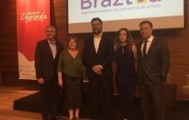 Novo presidente da Braztoa apresenta novidades do Prêmio de Sustentabilidade