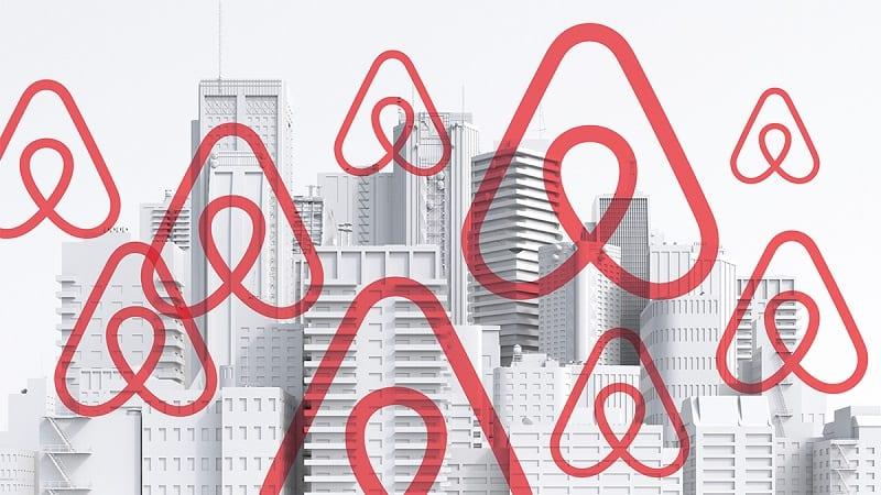 Airbnb muda estratégia e estrutura de taxas para atrair hotéis