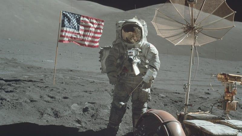 Missão Apollo: 50 anos da missão Apollo 11 será comemorada em julho no NASA Kennedy Space Center Visitor Complex