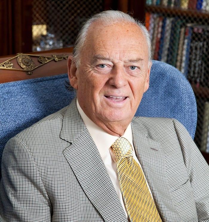 Marcos Arbaitman participa das comemorações de 200 anos do Teatro Real de Madri