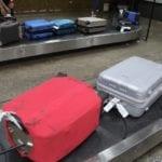 Medida Provisória que determinava gratuidade para bagagem foi vetada pelo presidente Bolsonaro