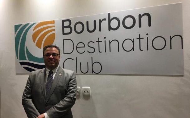 Rede Bourbon lança seu sistema de timeshare e garante produtos diferenciados