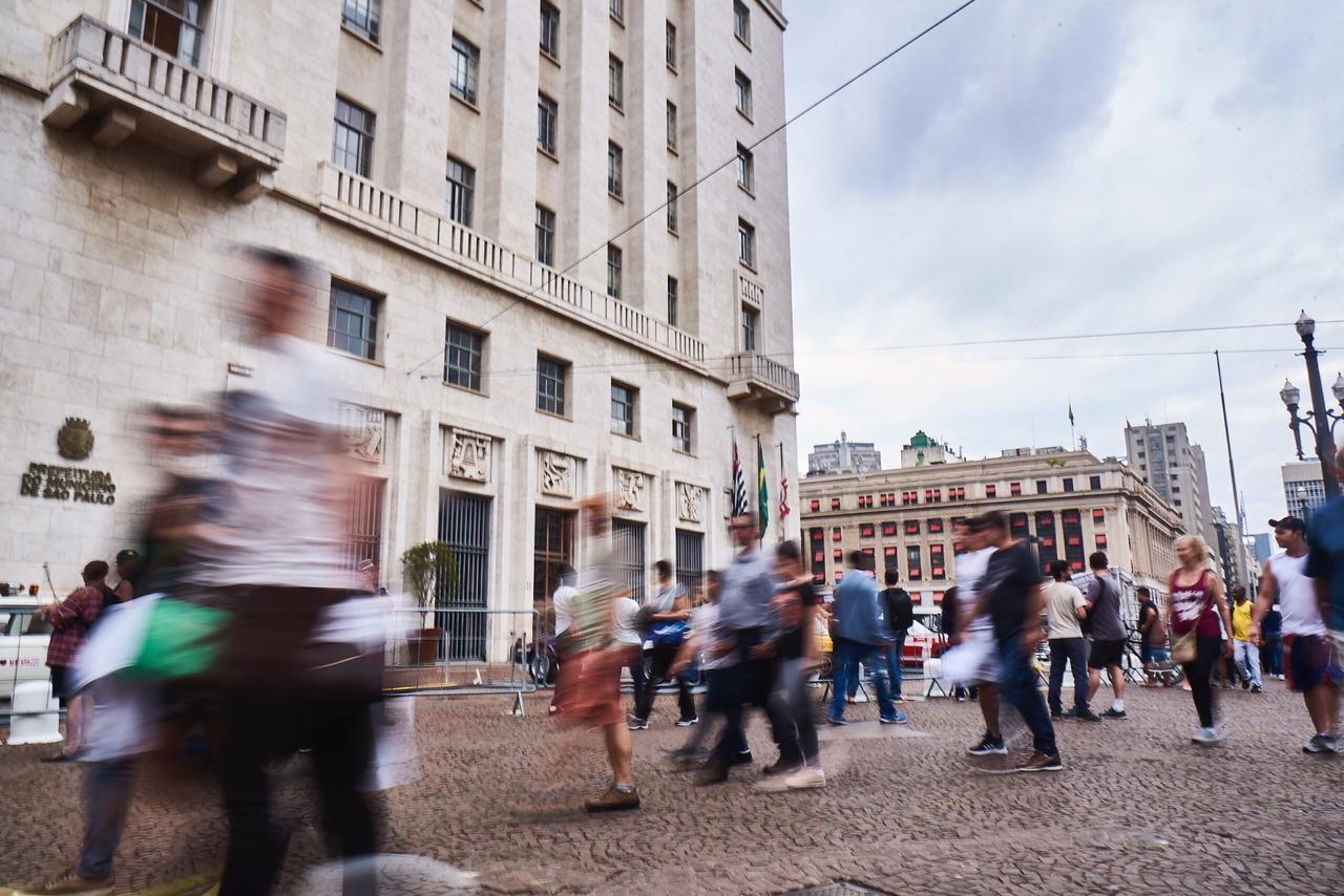 Secretaria Municipal de Turismo de São Paulo lança 'Vem pro Triângulo' para paulistanos