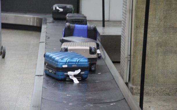 Azul, Gol e Latam serão notificadas a explicar sobre a cobrança de bagagem