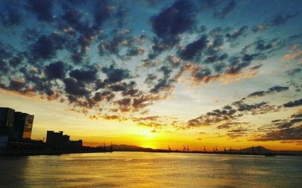Rio de Janeiro terá de 70% de ocupação hoteleira no feriado de Corpus Christi