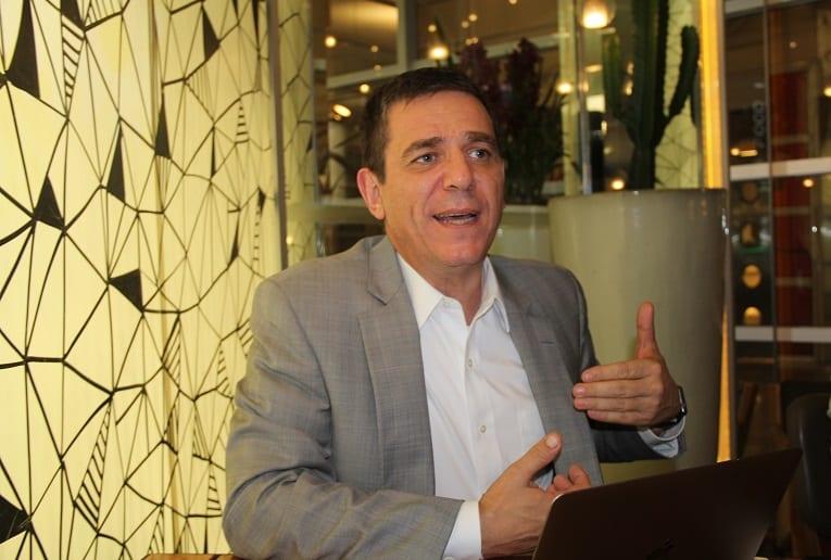 Hotel Care lança programa de Rentabilidade Social