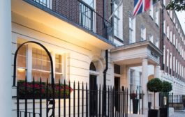 5 lugares imperdíveis em Londres, na região de Marylebone