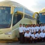 Em defesa do turismo rodoviário – artigo de Manoel Linhares*