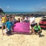 Rio Grande do Norte recebe esta semana operadores internacionais de turismo