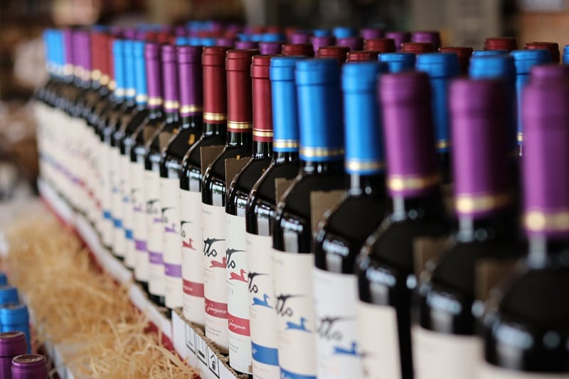 Muito além do vinho: conheça São Roque em um dia
