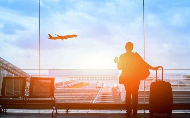 Corpus Christi: dicas de segurança para quem pretende viajar durante o feriado