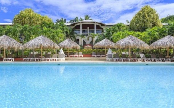 Meliá anuncia abertura do Sol Tamarindo e retorno à Costa Rica