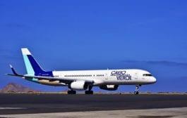 Companhia aérea Cabo Verde Airlines terá voos diretos Sal/Salvador
