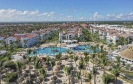 Bahia Principe Hotel & Resorts recebe 11 certificados de excelência do Tripadvisor
