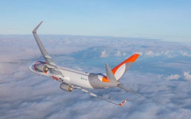 GOL e Smiles anunciam parceria com a South African Airways
