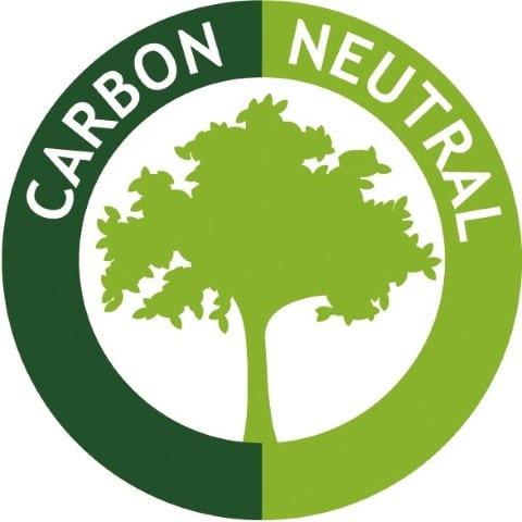 Grupo Arbaitman ganha certificação global de empresa sustentável