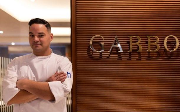 Grand Hotel Rayon têm novidades gastronômicas em seus menus