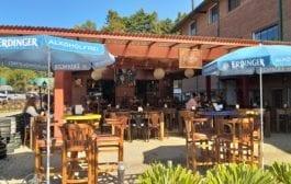 Monte Verde: baixas temperaturas e delícias gastronômicas seduzem os turistas