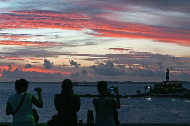 The New York Times destaca gastronomia  e musicalidade ao sugerir viagem à Bahia