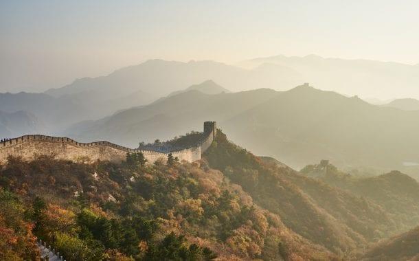 Cinco dicas para quem vai viajar para a China