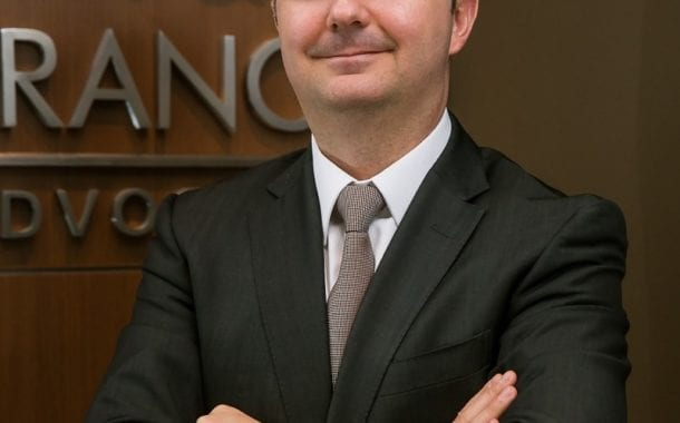 Entrevista com o Advogado Marcelo Vianna: