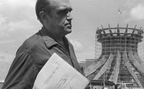 II Fórum Niemeyer chega a São Paulo