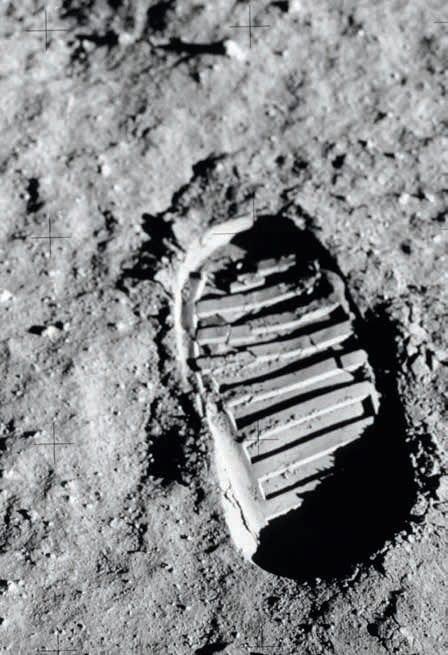 Confira 7 curiosidades que antecederam o projeto Apolo 11