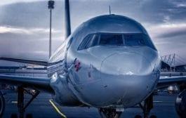 Empresas aéreas já anunciaram mais de 95% dos novos voos a partir de SP
