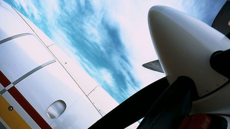 Rio de Janeiro também terá redução do ICMS sobre querosene de aviação