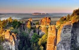 Unesco declara novo patrimônio da humanidade na Alemanha