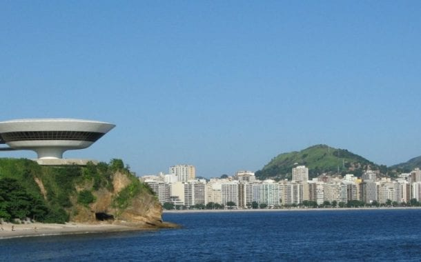 Governo do Estado cadastra artesãos de Niterói e região