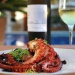 Hotel Maui Maresias participa do VIII Arraial Gastronômico do projeto Buscapé