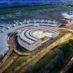 Rota para Buenos Aires faz Rio de Janeiro destino atrativo para low-costs