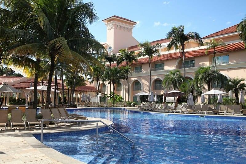 Royal Palm Hotels & Resorts fecha primeiro semestre de 2019 com alta de 30% no faturamento