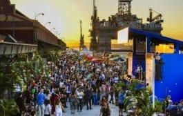 Venda de ingressos para o Rio Gastronomia 2019 tem início neste domingo