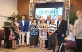 Salvador sedia o 2° Encontro Internacional de Jornalistas de Turismo