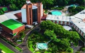 Quando entrar setembro: Bourbon Cataratas do Iguaçu Resort tem promoção especial para o mês