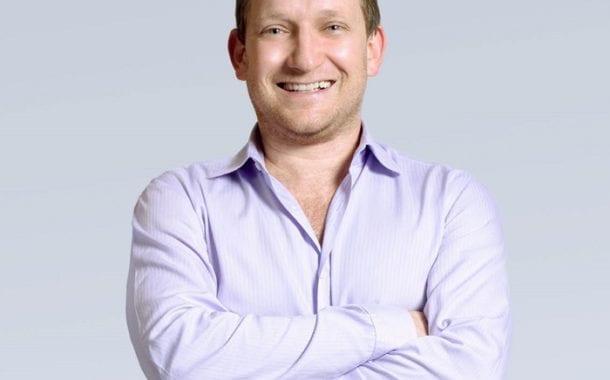 Daniel Ickowicz, diretor da Elite International Realty, dá dicas de como começar do zero um negócio nos EUA