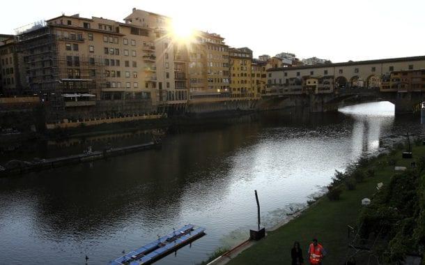Toscana: apaixone-se por essa região da Itália