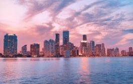Veja alguns diferenciais dos atrativos de Miami