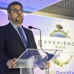 Experiência Braztoa em Salvador leva imersão para agentes de viagens