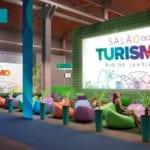 Salão Estadual do Turismo vai aproximar as cidades do interior da Capital